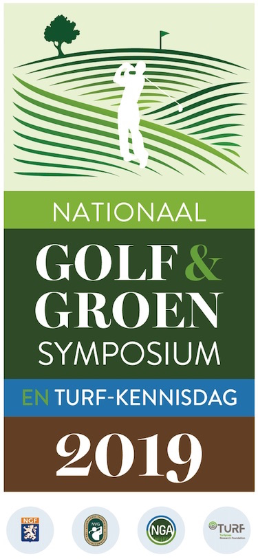 Nationaal Golf & Groen symposium 2019 – dinsdag 10 december